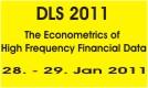 DLS 2011